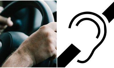 sofer deficiente auz