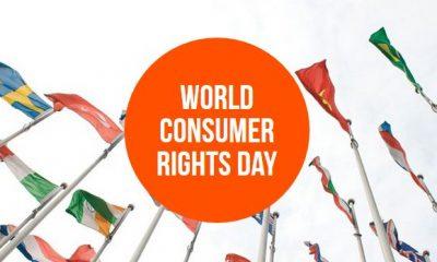 ziua drepturilor consumatorilor