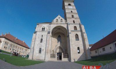 catedrala-romano-catolica