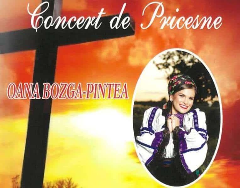 concert pricesne teius