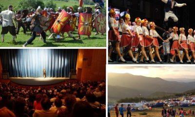 evenimente consiliu judetean alba 2019