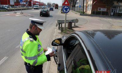 politie actiune 1