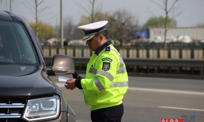 politie amenzi 1