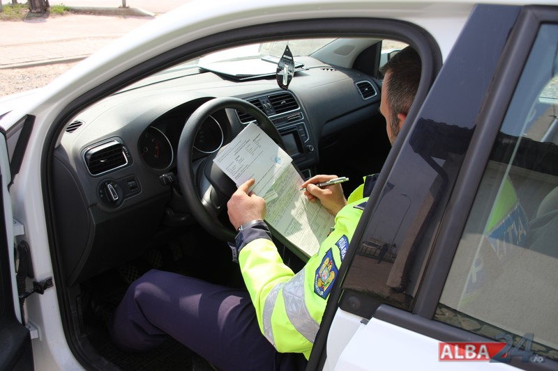 politist amenda 1