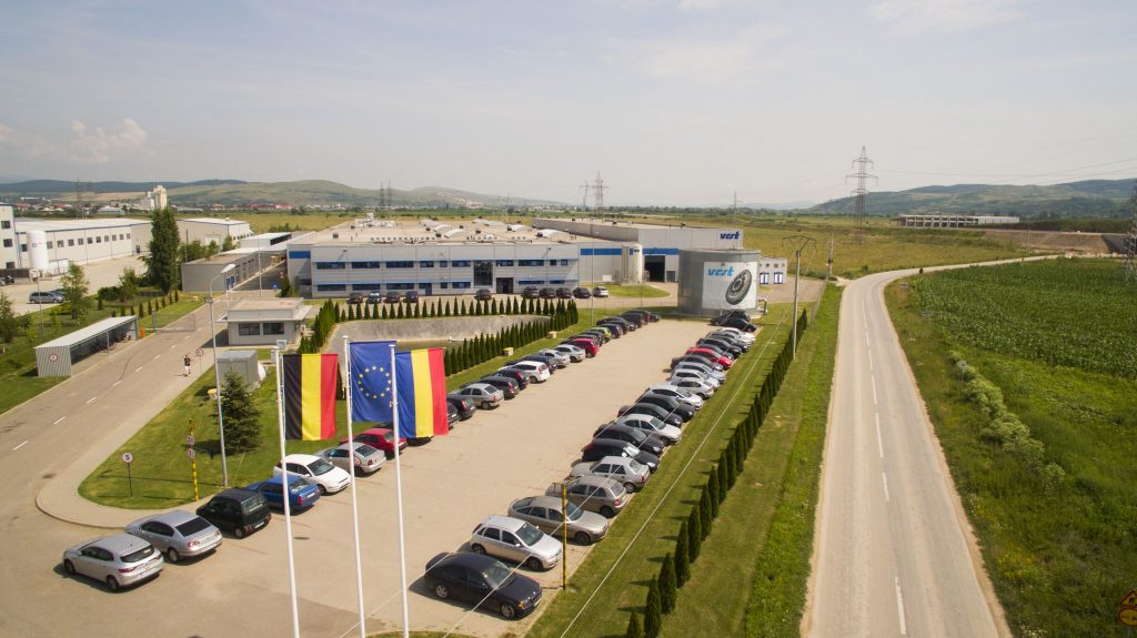 poza-fabrica-new