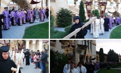 procesiune epitaf