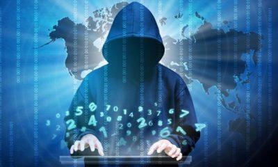 securitate cibernetica hacker internet