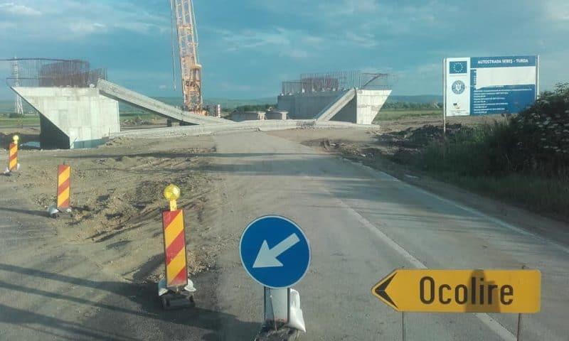 grinzi autostrada
