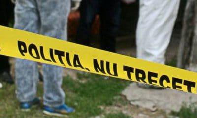 criminalisti-politia-nu-treceti