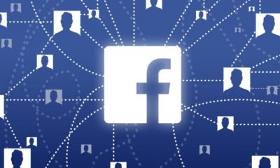 facebook utilizatori