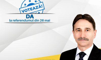 referendum-1080x810