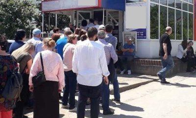 sectie vot alba alegatori
