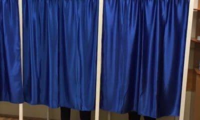 sectii vot 1