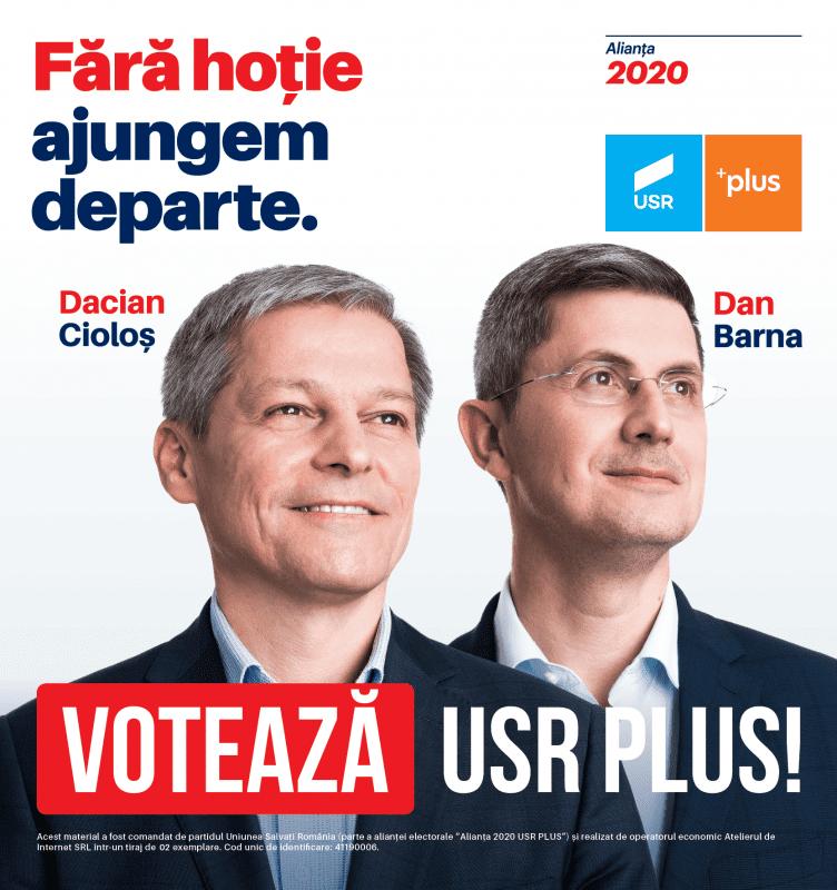 usr 2305