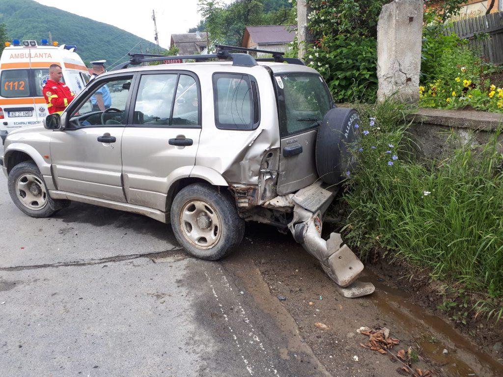 accident campeni 2