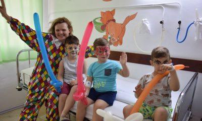 Sectia pediatrie - Spital Alba Iulia02