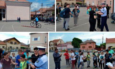 concurs biciclete