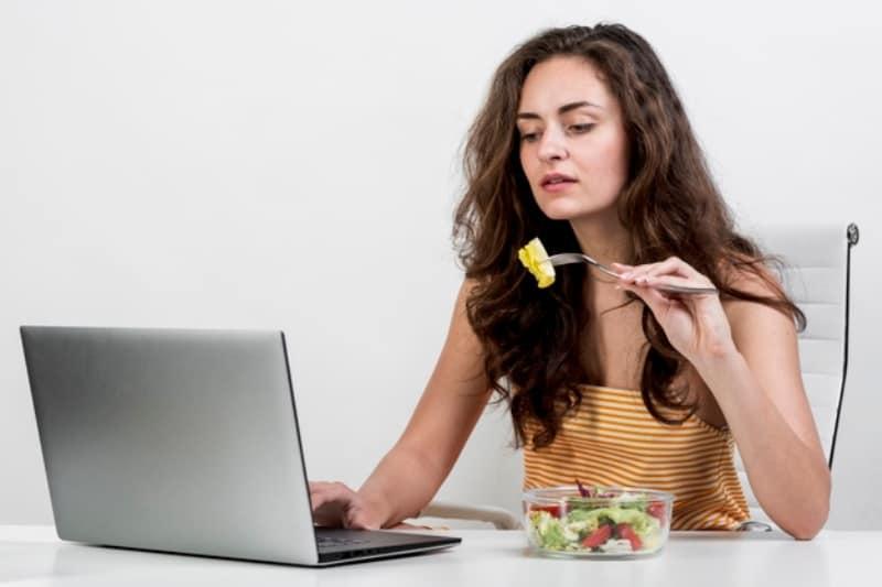 femeie dieta calculator informare