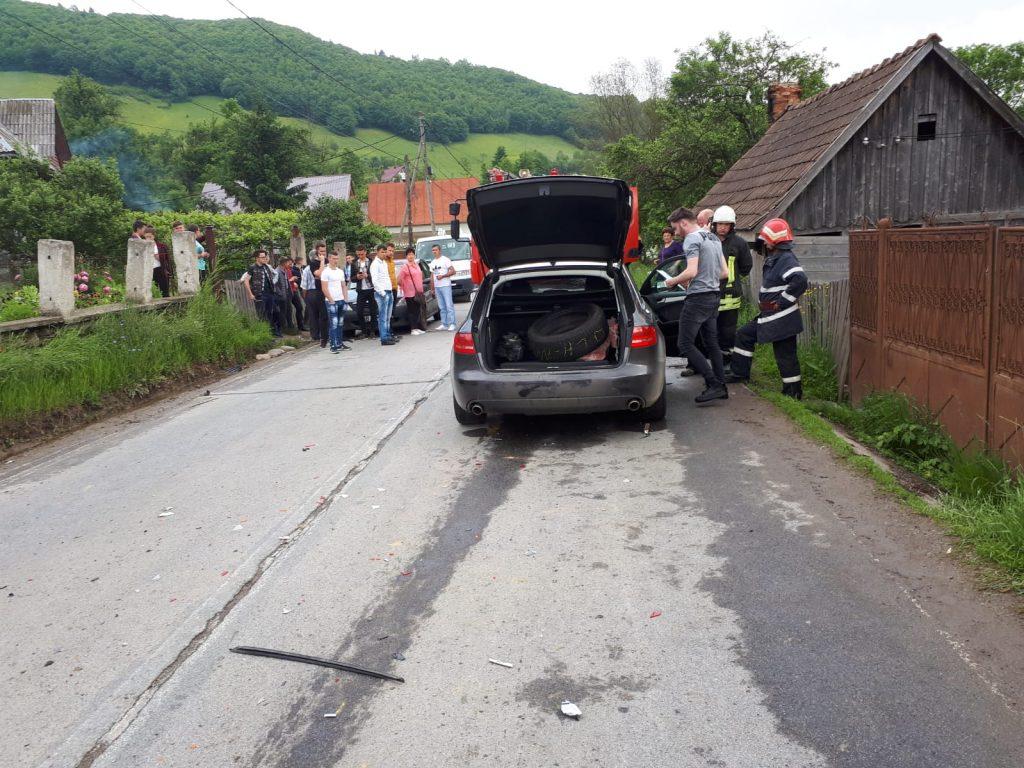 accident campeni 4