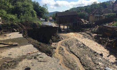 inundatii rachita