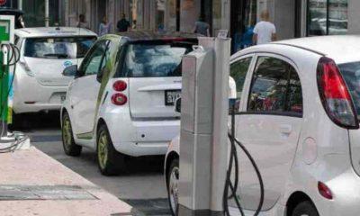 masini-electrice