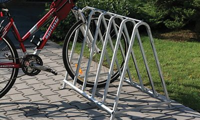 rastel-bicicleta