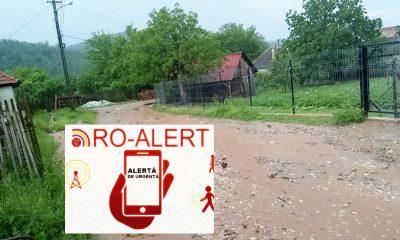 ro alert1222