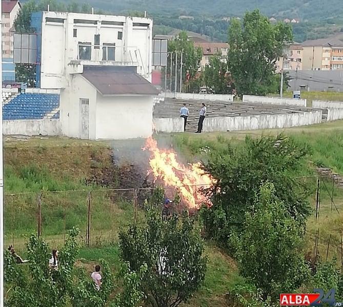 foc la stadion