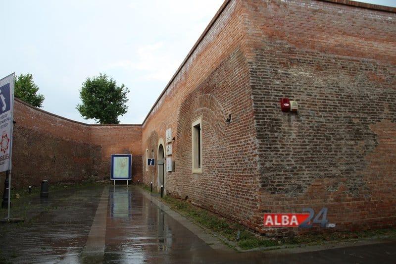 centru informare turistica