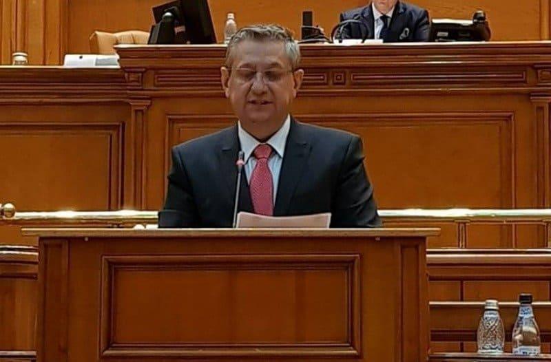 Ioan Dîrzu