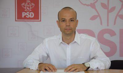 Radu Calin