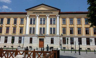 universitatea alba Iulia UAB