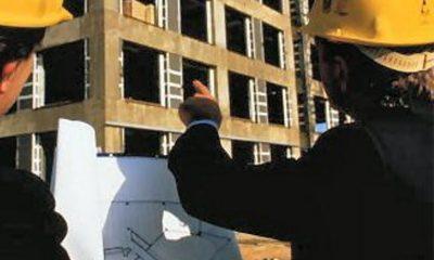constructii santier blocuri