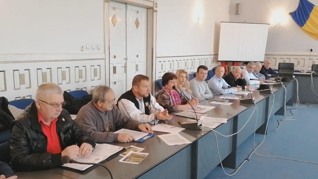 """VIDEO – """"Produs în Alba"""": Producătorii locali de alimente pot obține finanțări de 150.000 de euro, de la UE pentru promovare"""