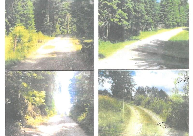8,3 kilometri de drumuri din comuna Gârda de Sus vor fi modernizate. Investiție pentru stabilizarea populației în zona montană
