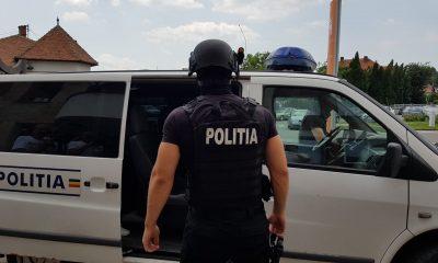 mascati, politie