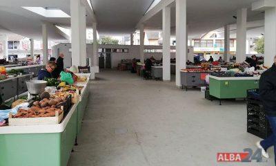 piata agroalimentara centru alba iulia