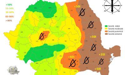 Seceta Romania